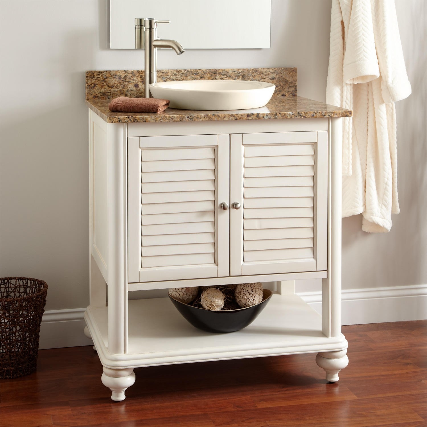 61 Inch Wide Bathroom Vanity | Bathroom Decoration