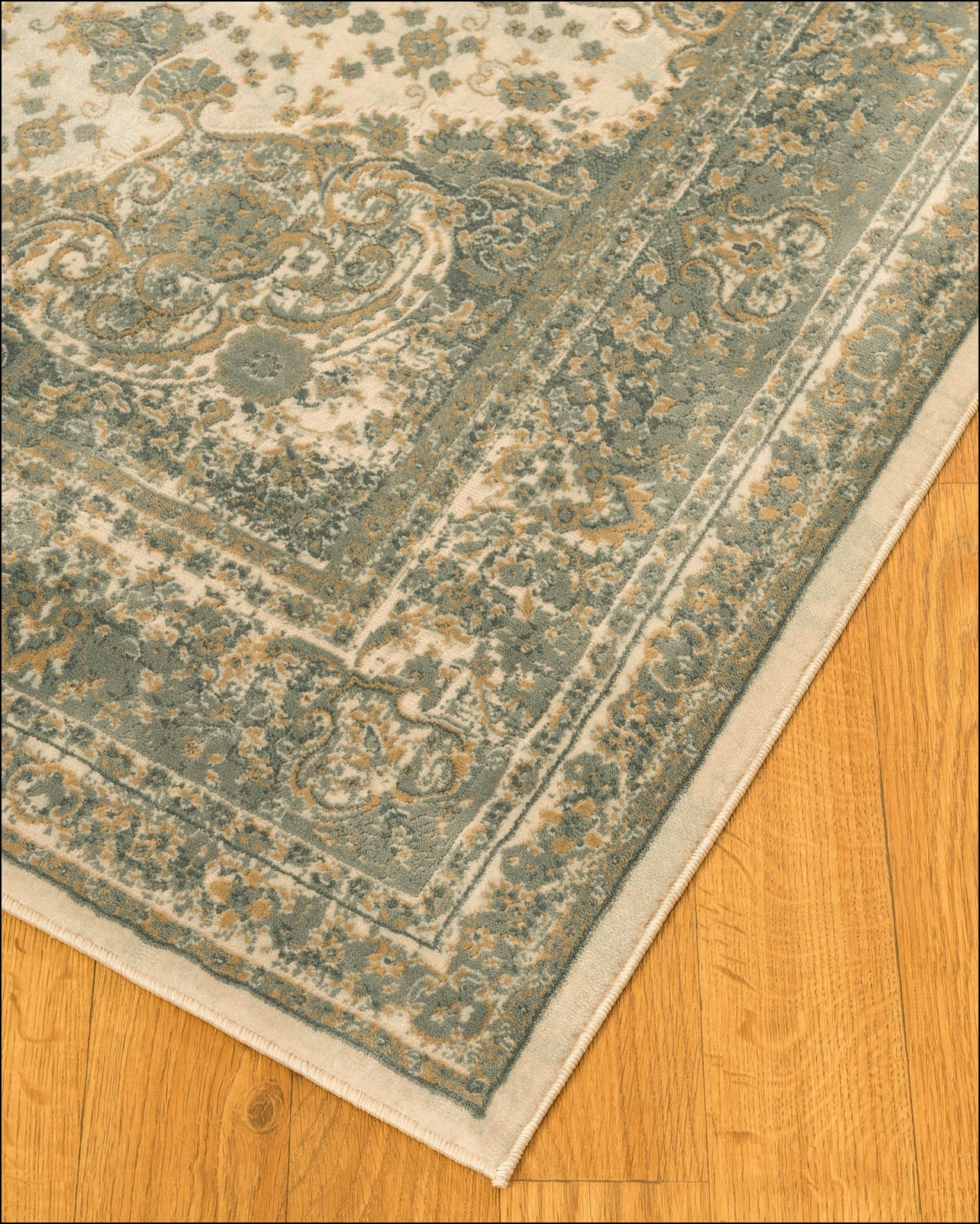 Permalink to Vintage Looking Bathroom Rugs