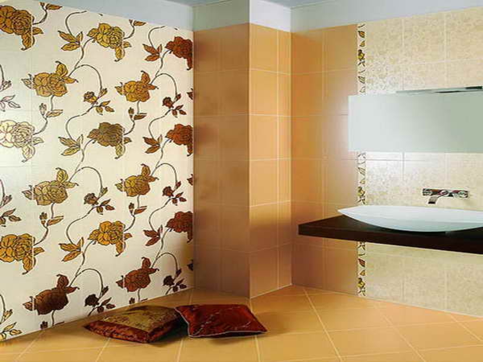 Permalink to Wall To Wall Bathroom Carpet 5 X 5