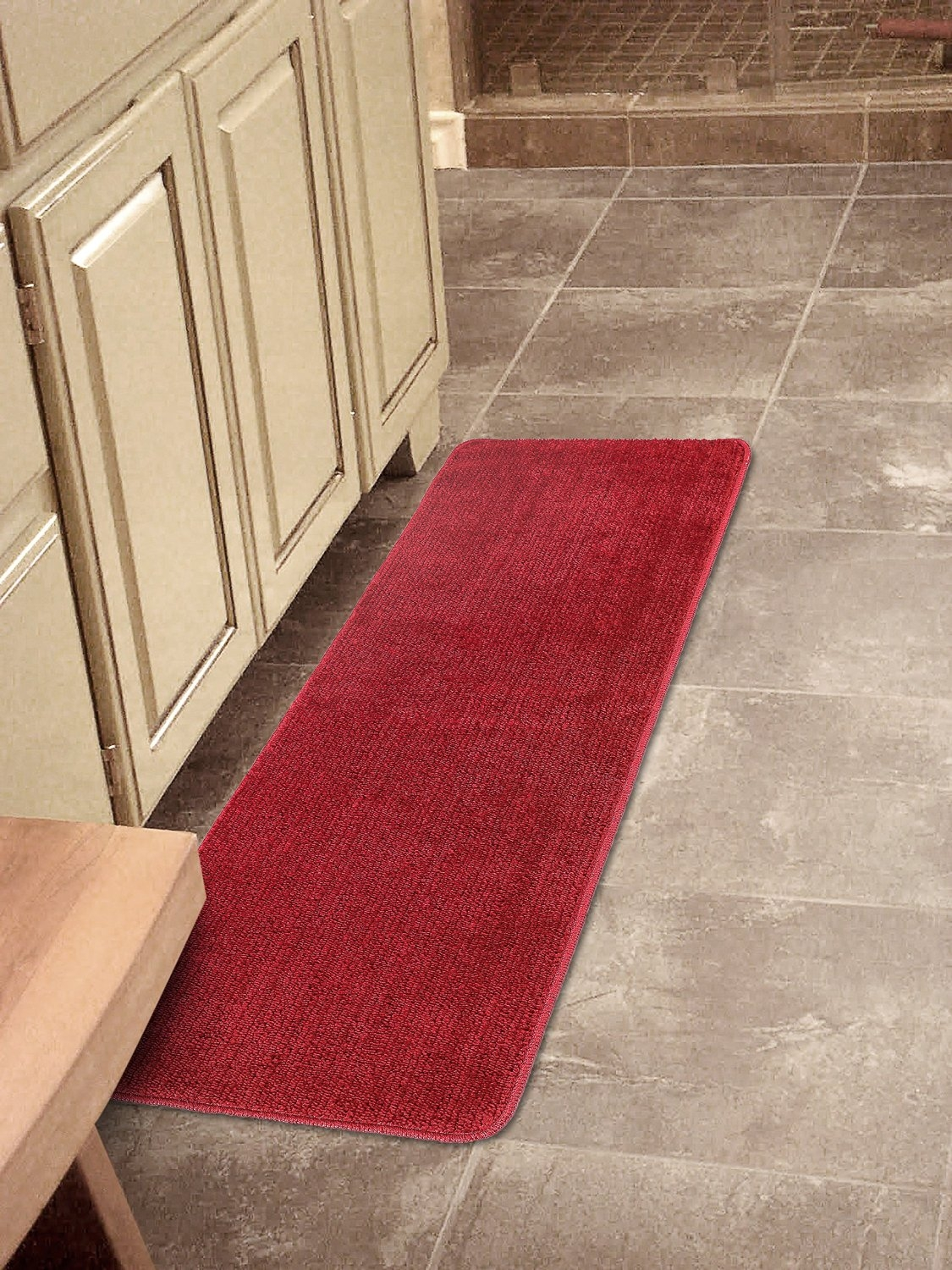 Permalink to Washable Bathroom Rug Runners