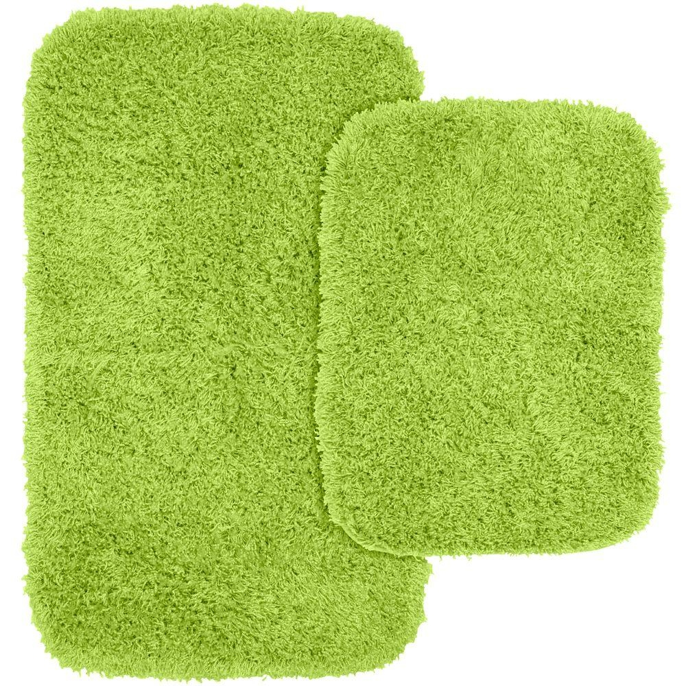 Permalink to Washable Bathroom Rug Sets
