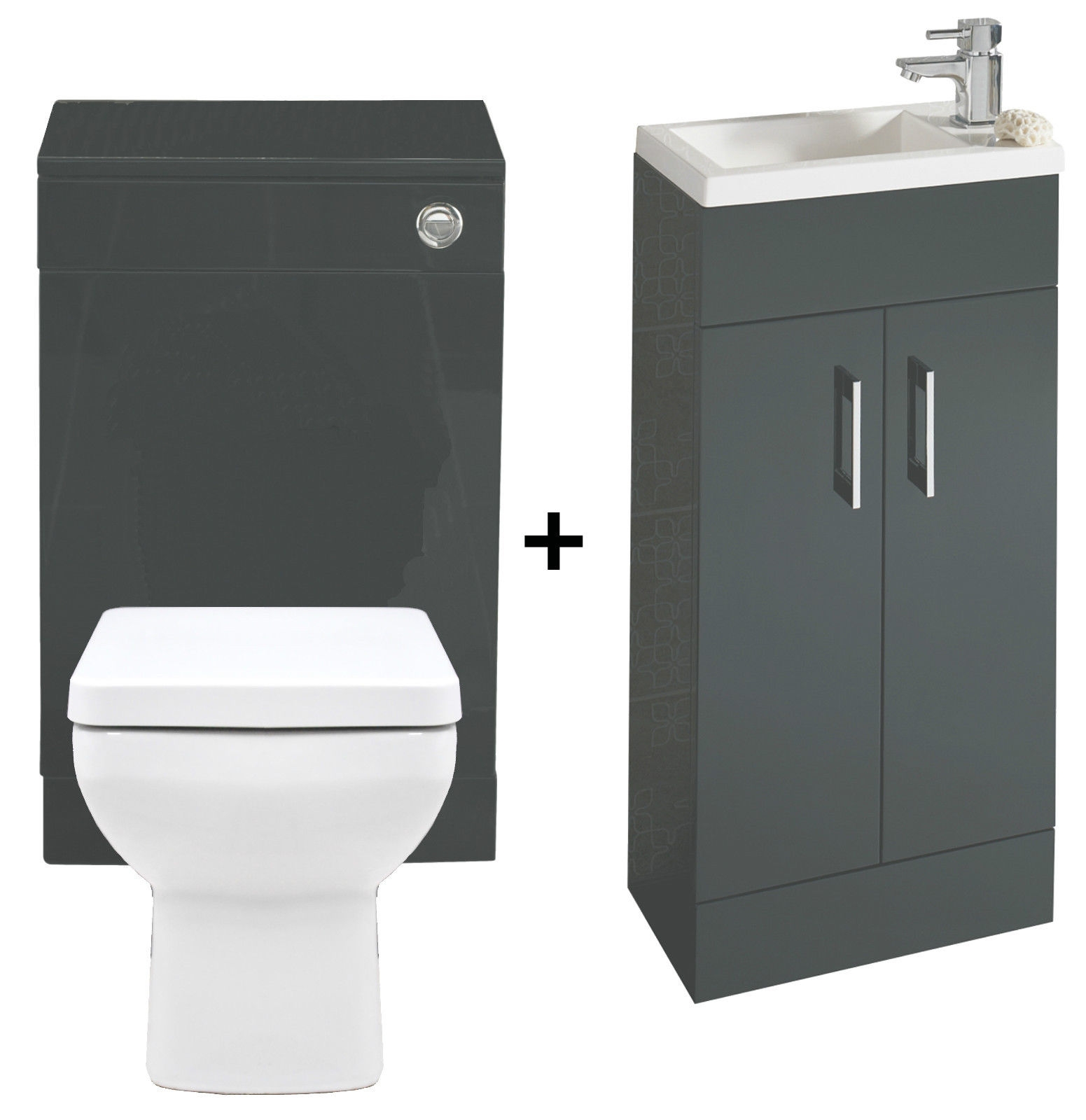Permalink to Bathroom Vanity Units Sink And Toilet