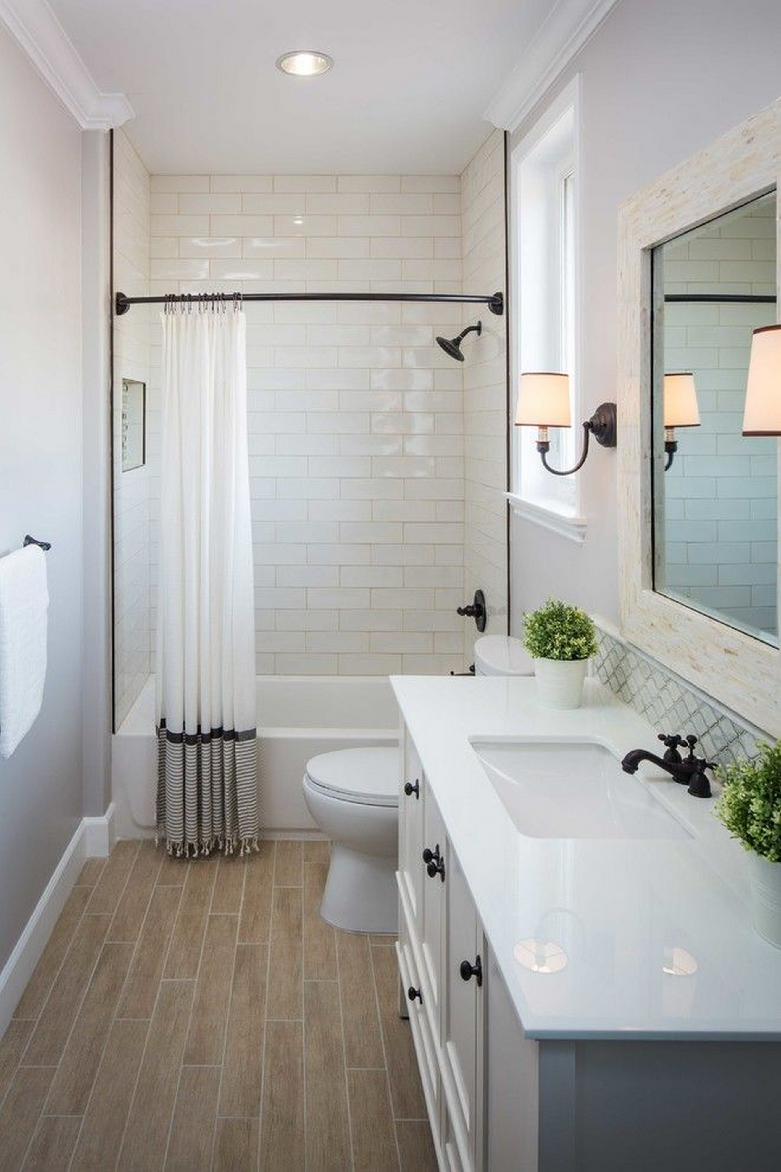 Permalink to Kohler Vanities For Small Bathrooms