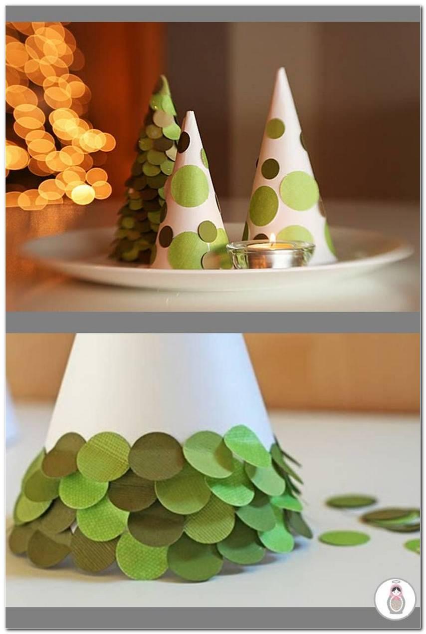 Árvore De Eva 25 Modelos Lindos Para Natal Parede Maquete E Mesa