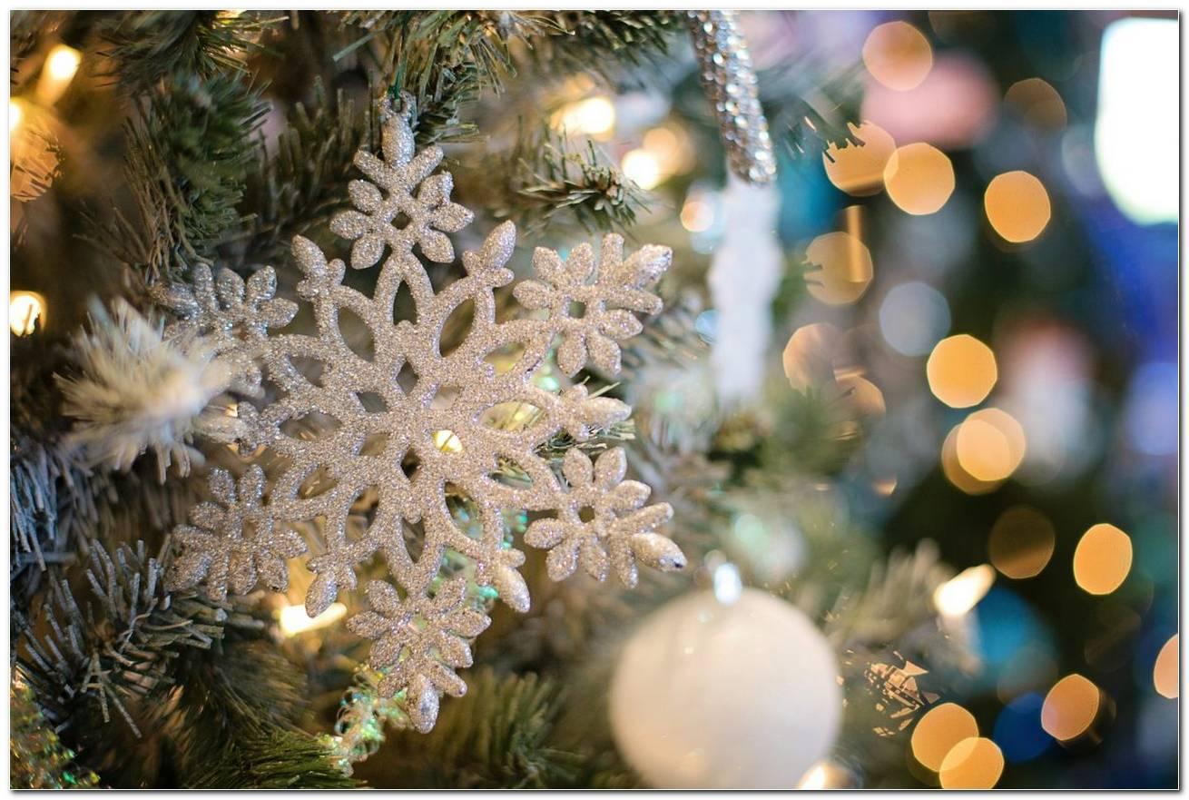 Árvore De Natal Azul 25 Ideias Incríveis & Dicas De Como Decorar