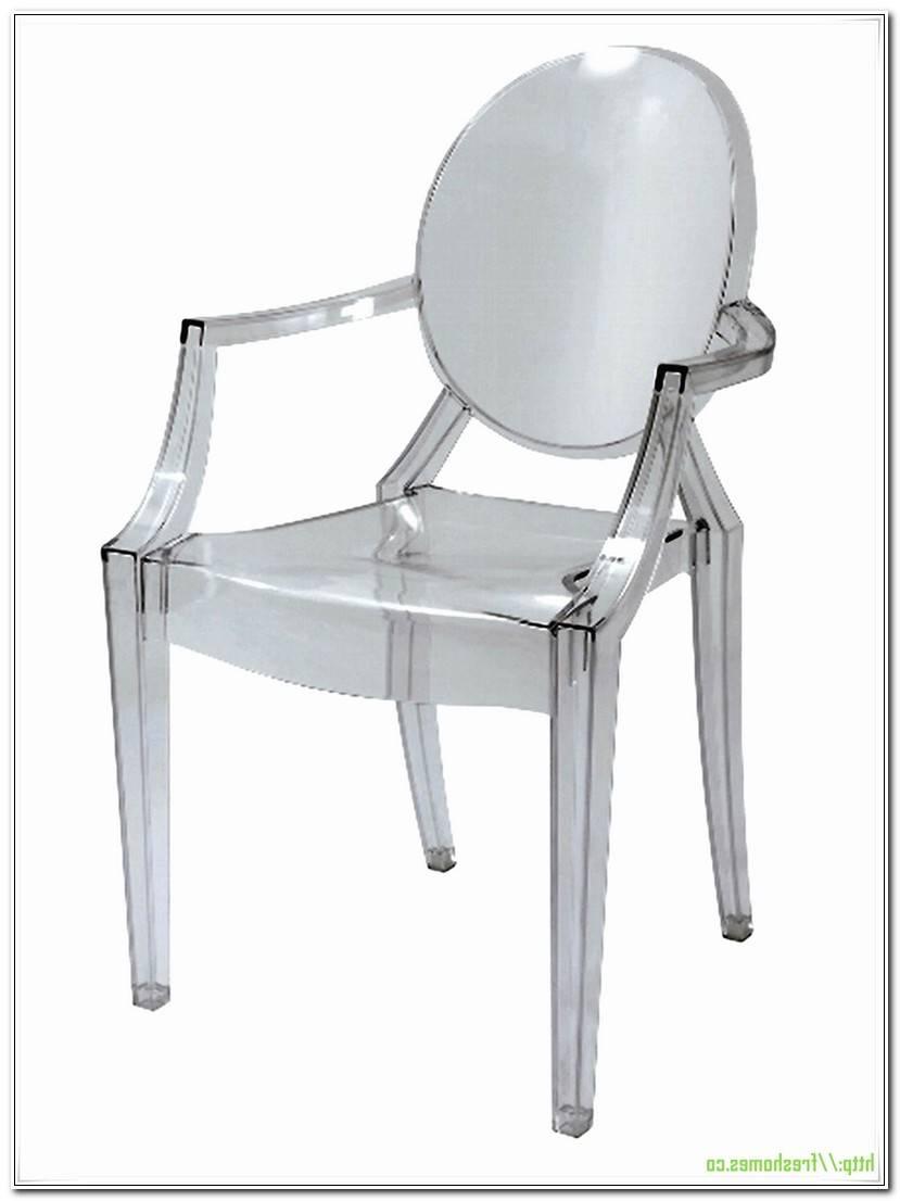 ÉLéGant Chaise Elizabeth