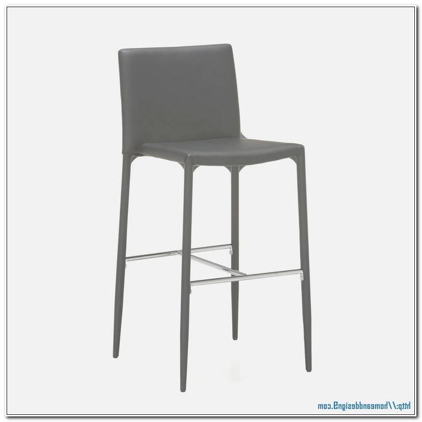 ÉLéGant Chaise Haute But