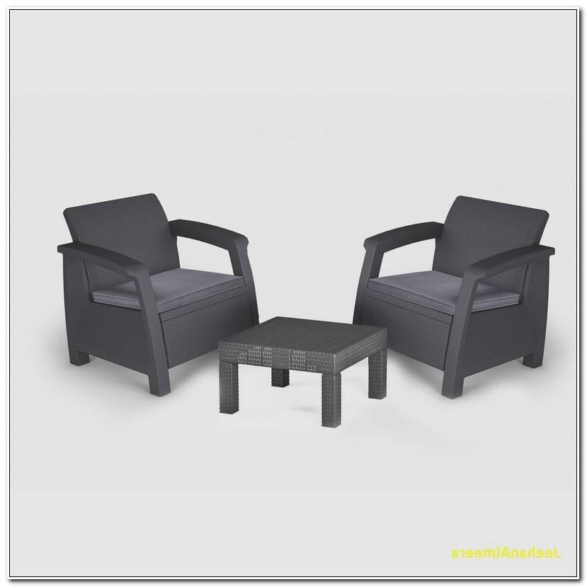 ÉLéGant Dessin De Chaise