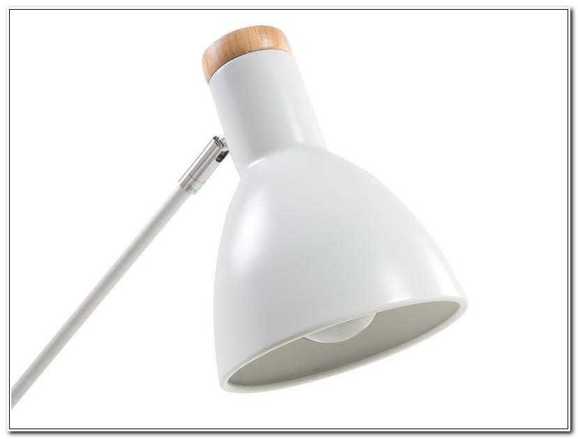 ÉLéGant Lampe Bureau Architecte