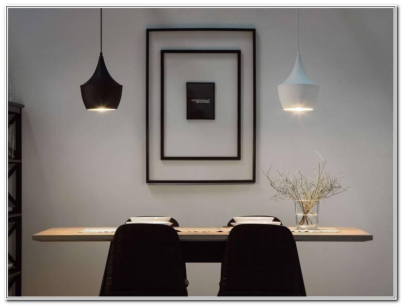 ÉLéGant Lampe De Bureau A Led