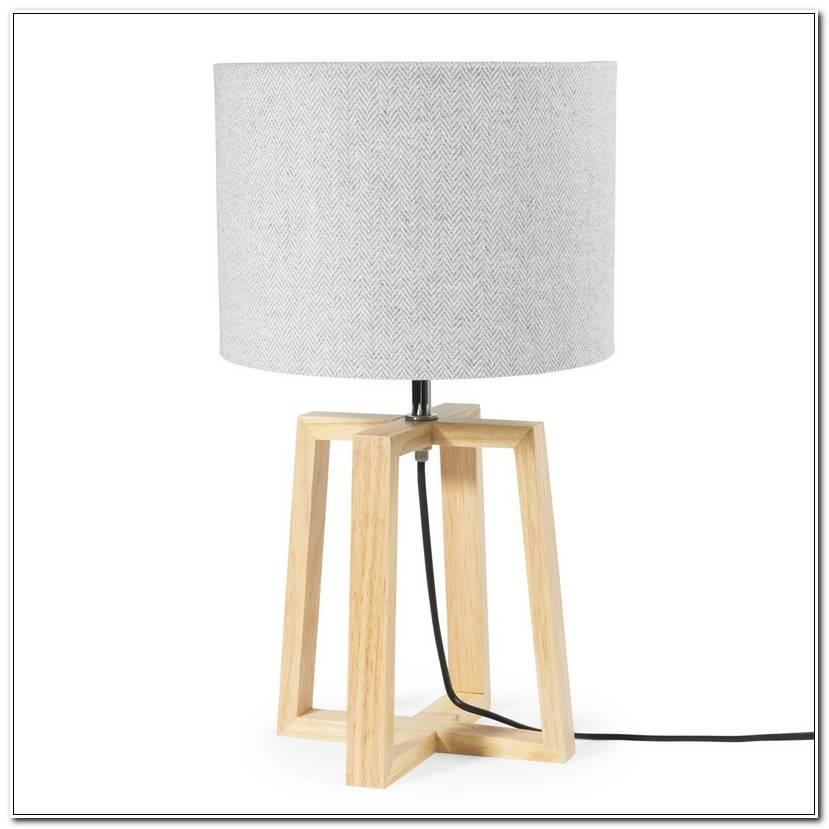 ÉLéGant Lampe De Chevet Maison Du Monde