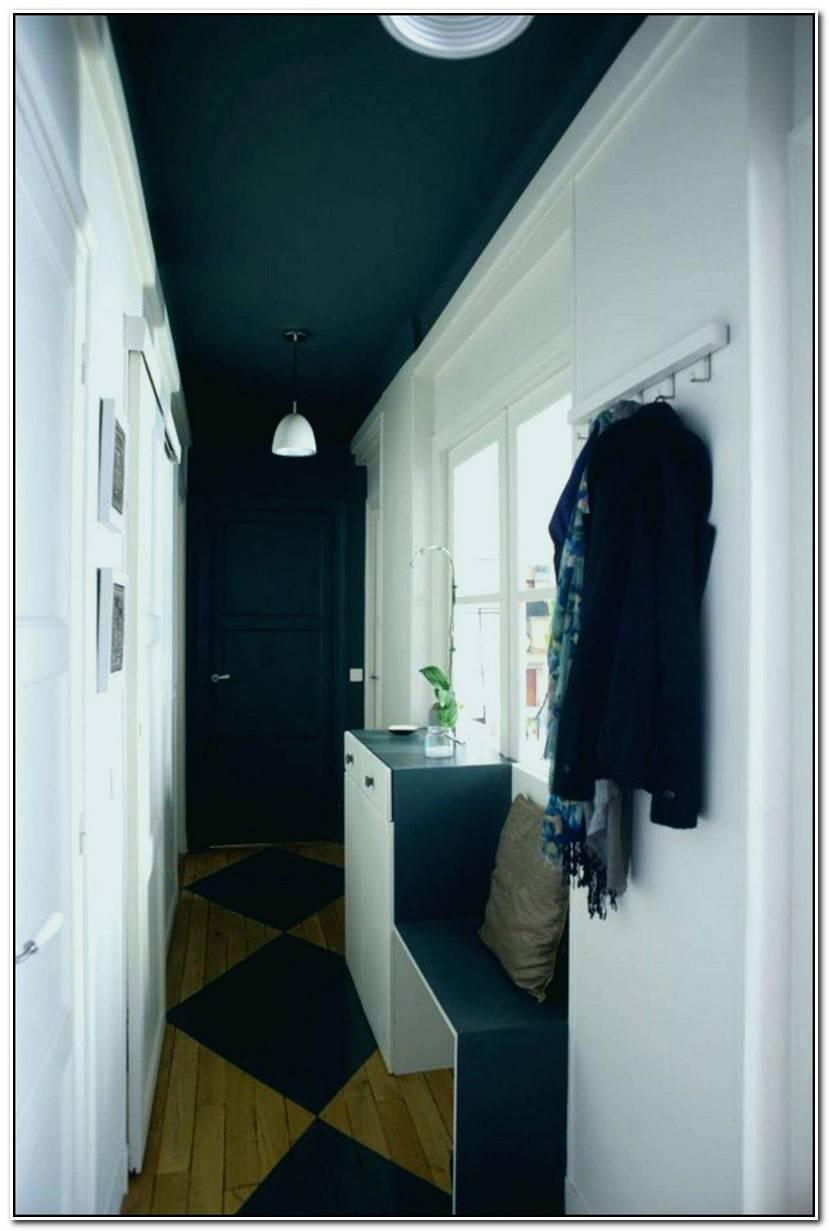 ÉLéGant Luminaire EntréE Et Couloir