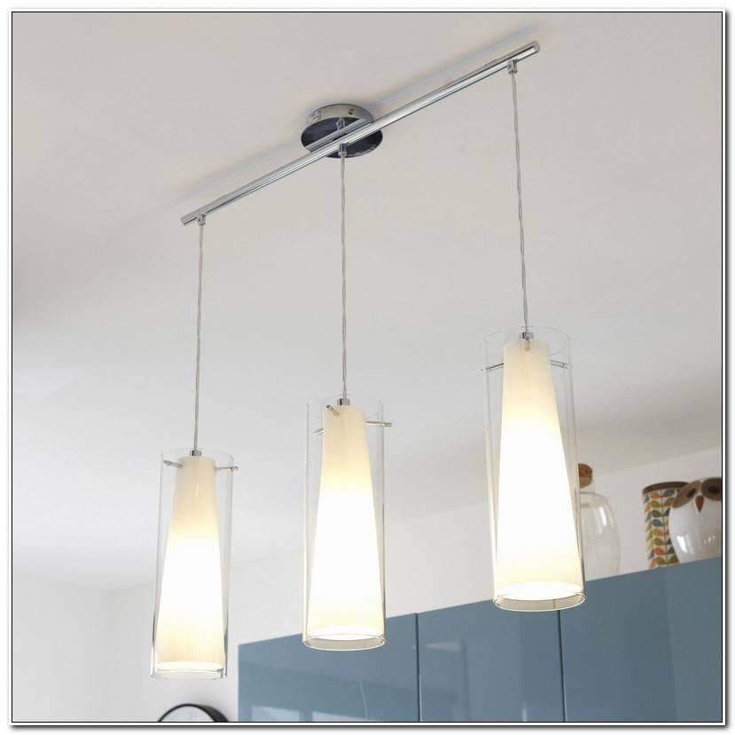 ÉLéGant Lustre Ampoule