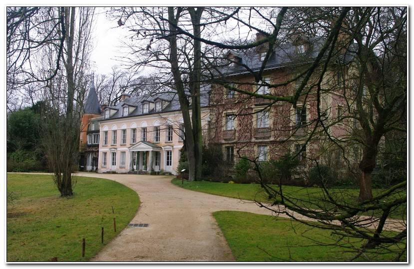 ÉLéGant Maison Du Monde Thoiry