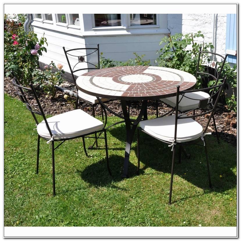 ÉLéGant Petite Table De Jardin Gifi