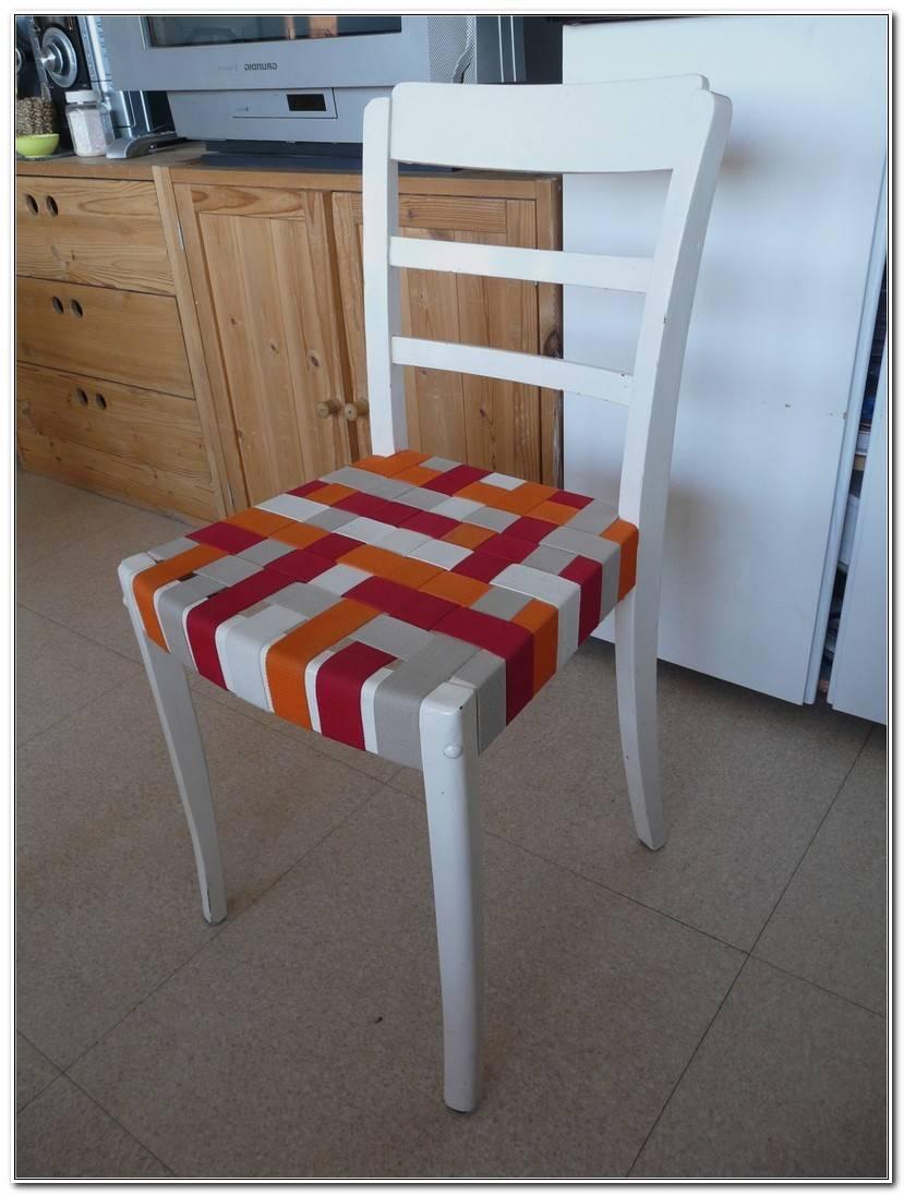 ÉLéGant Relooking Chaise