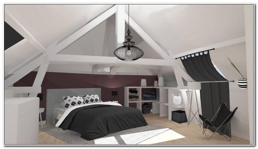 %C3%89L%C3%A9Gant Surface Minimum D Une Chambre