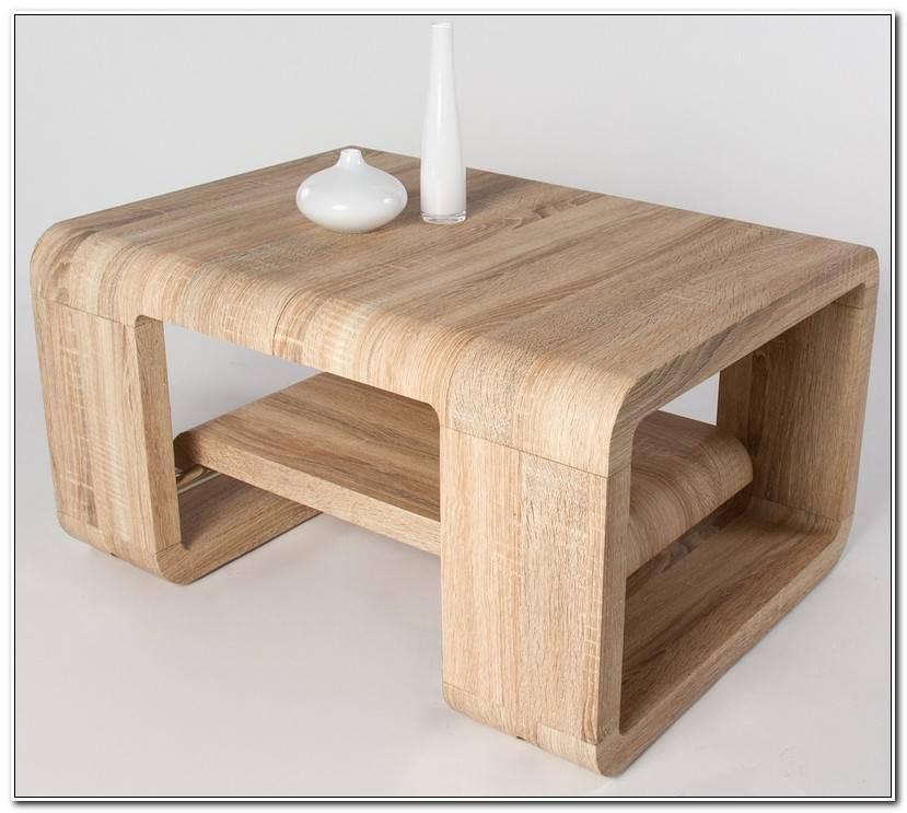 ÉLéGant Table Basse Coffre Conforama
