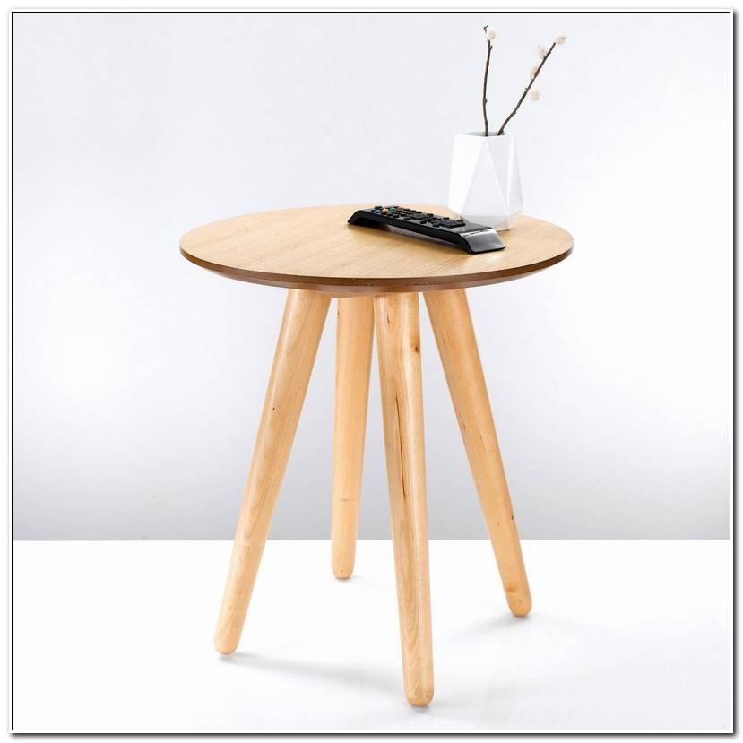 ÉLéGant Table Enfant Alinea