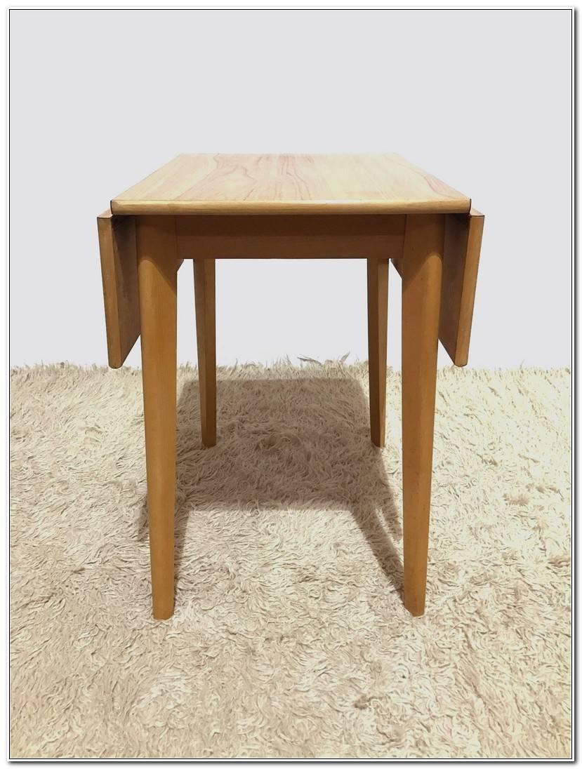 ÉLéGant Table Haute Bistrot
