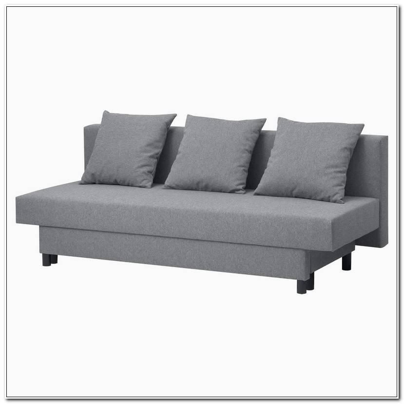 %C3%89l%C3%A9gant Bz Confortable