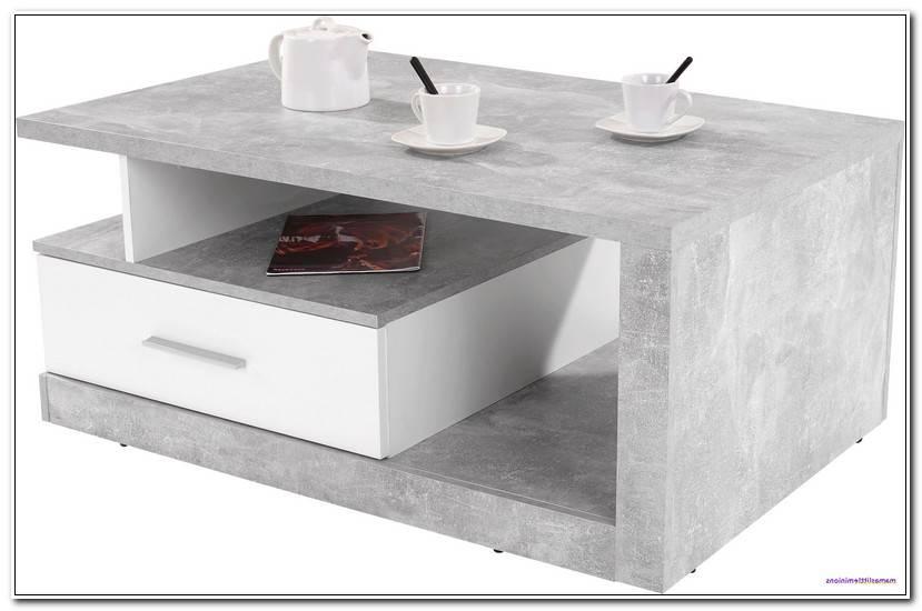 Élégant Hauteur Table à Langer