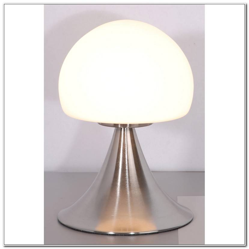 Élégant Lampe Salon Conforama