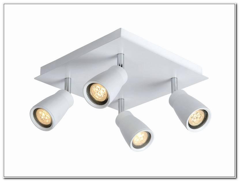 Élégant Leroy Merlin Lampe De Bureau