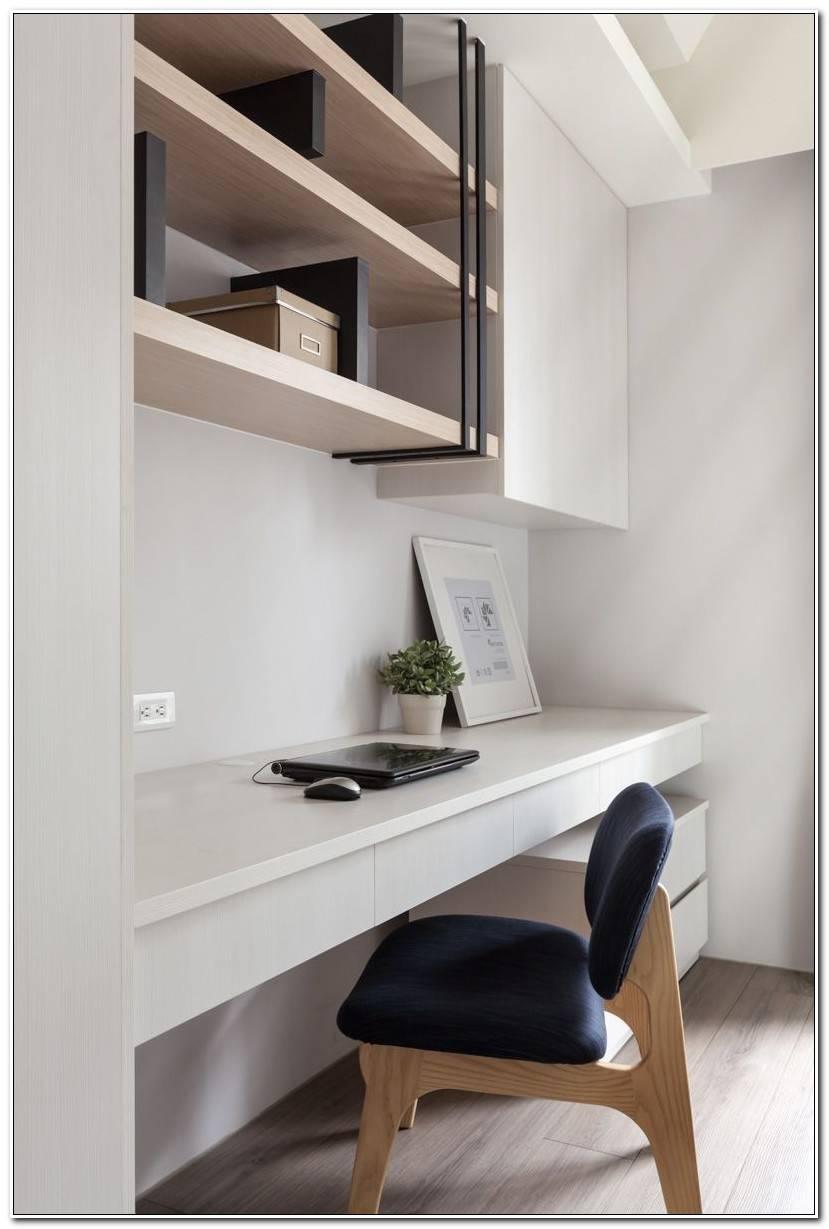 Élégant Modern Home Office Galerie