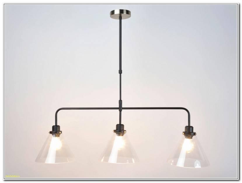 Élégant Suspension Luminaire Conforama
