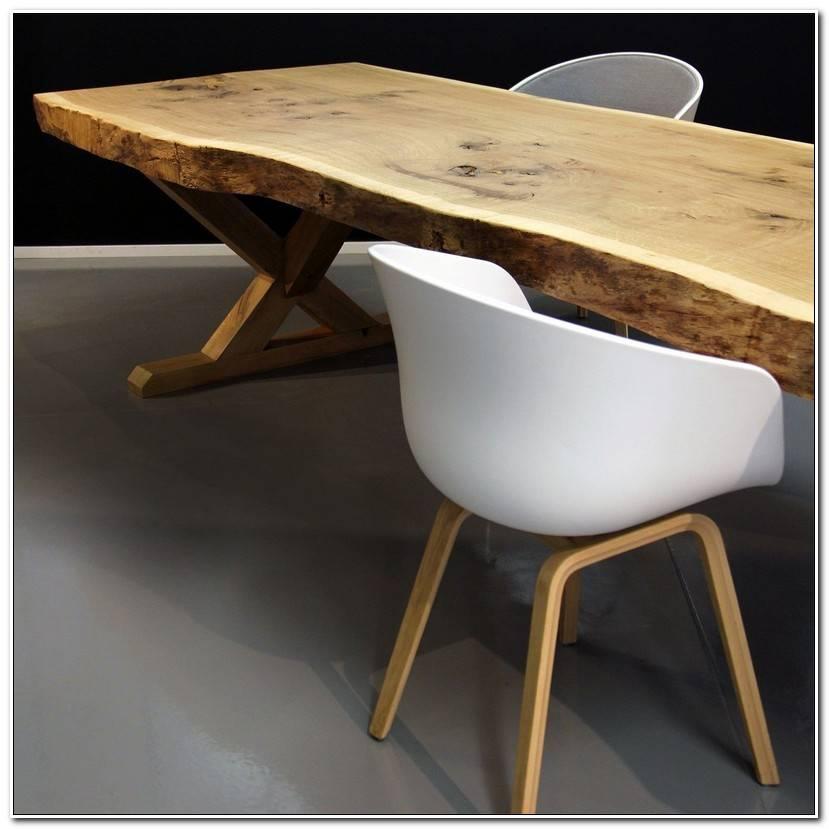 Élégant Table La Redoute
