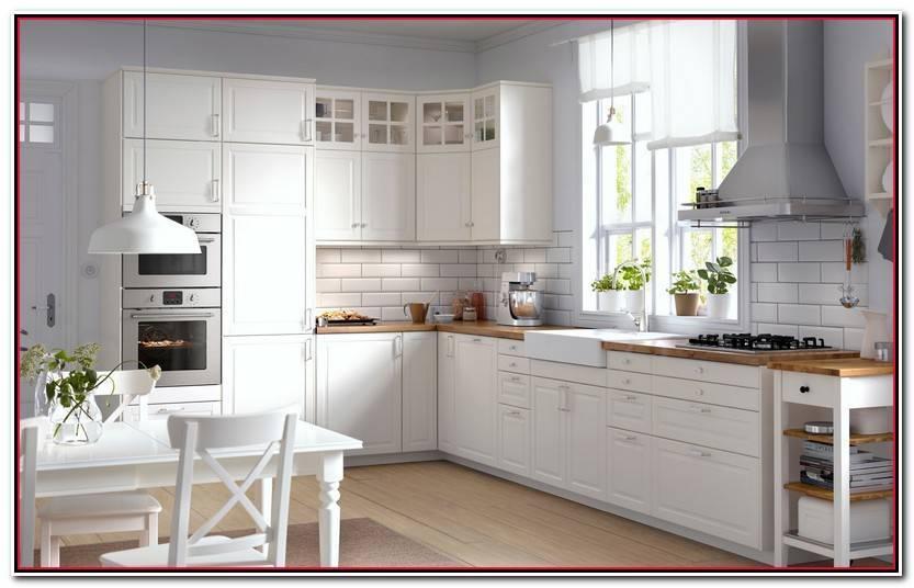 Único Accesorios Muebles De Cocina Colección De Muebles Idea