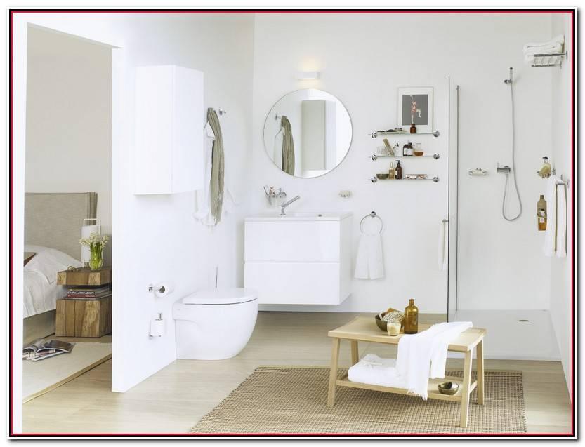 Único Agarraderas Para Baño Fotos De Baños Accesorios