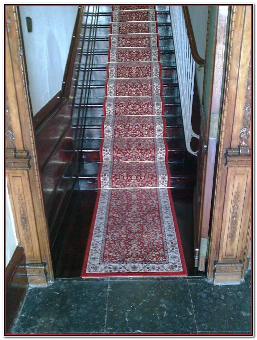 Único Alfombras Para Escaleras Colección De Alfombra Decoración