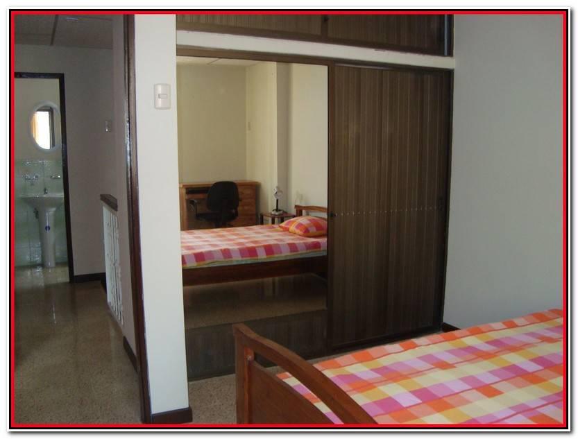 Único Alquilar Habitaciones A Estudiantes Extranjeros Imagen De Habitaciones Idea