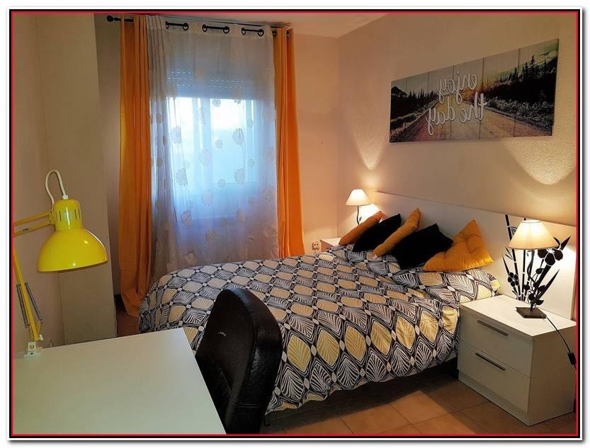 Único Alquiler De Habitaciones En Madrid Para Pareja Imagen De Habitaciones Estilo