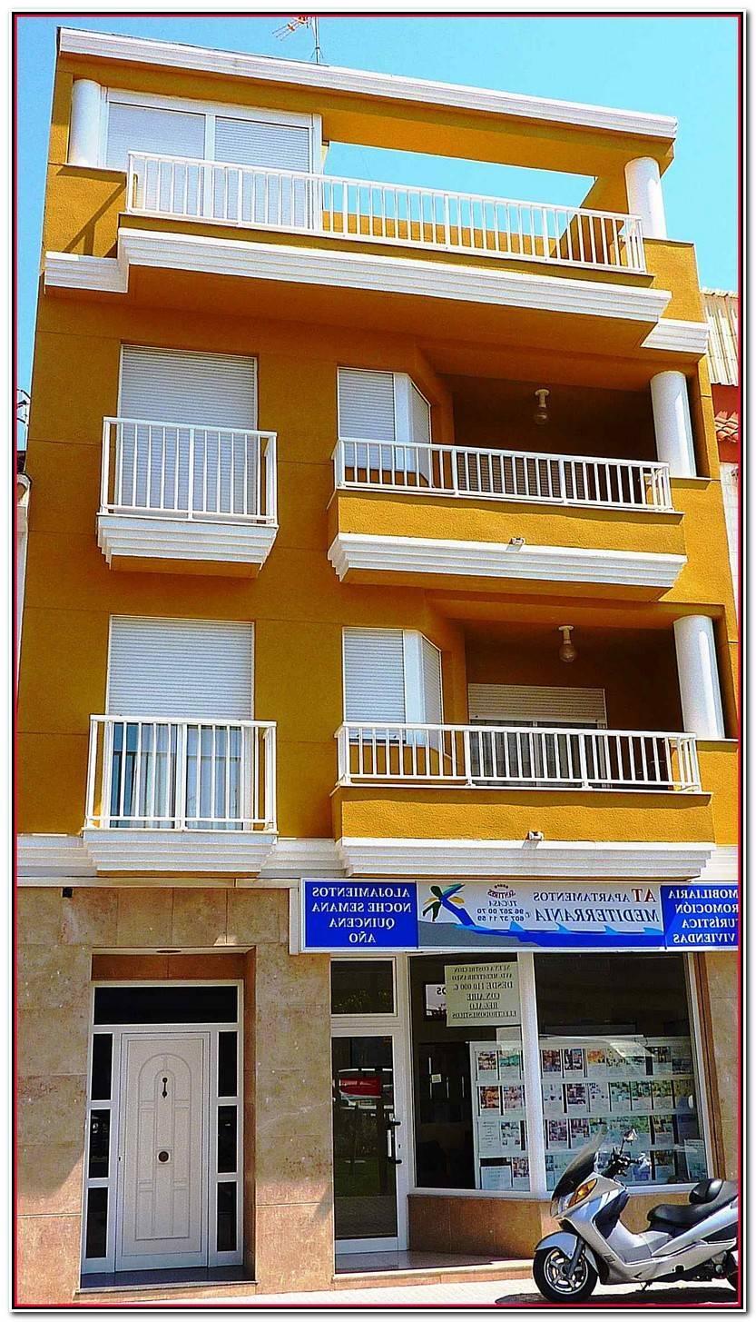 %C3%9Anico Apartamentos En Puerto Sagunto Imagen De Puertas Decoraci%C3%B3n 1