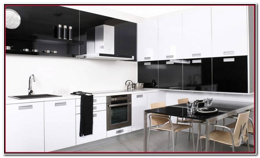 %C3%9Anico Armario Cocina Camping Colecci%C3%B3n De Cocinas Decoraci%C3%B3n 1