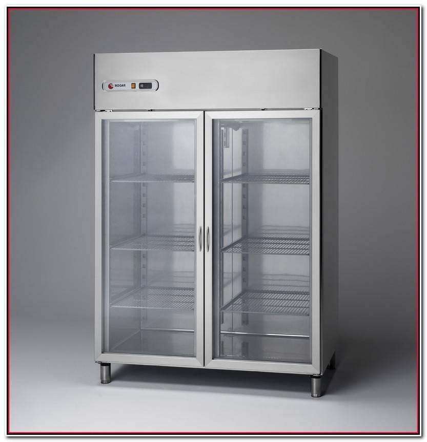 Único Armario Expositor Refrigerado Imagen De Armarios Idea