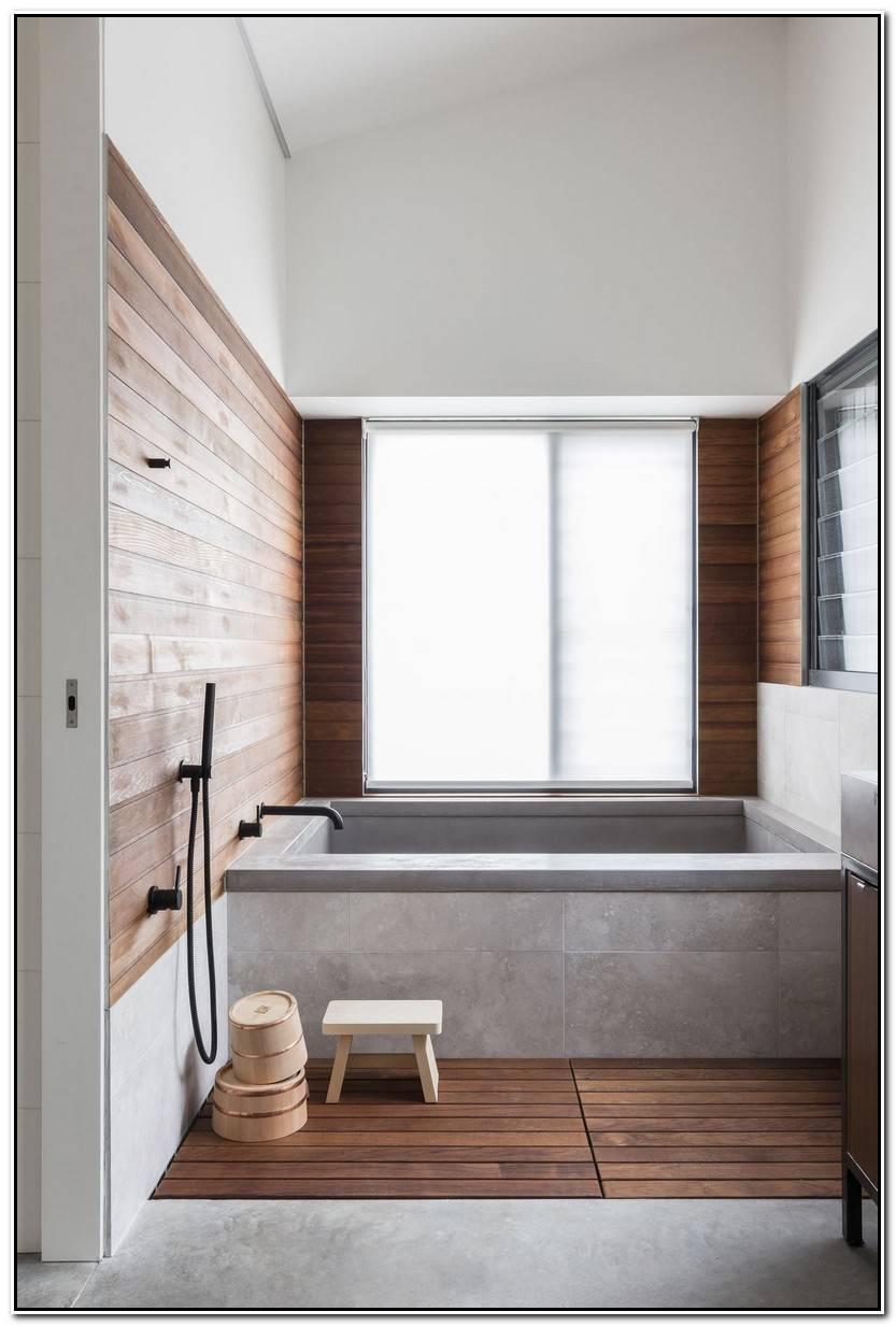 Único Bañeras Para Baños Colección De Baños Decoración