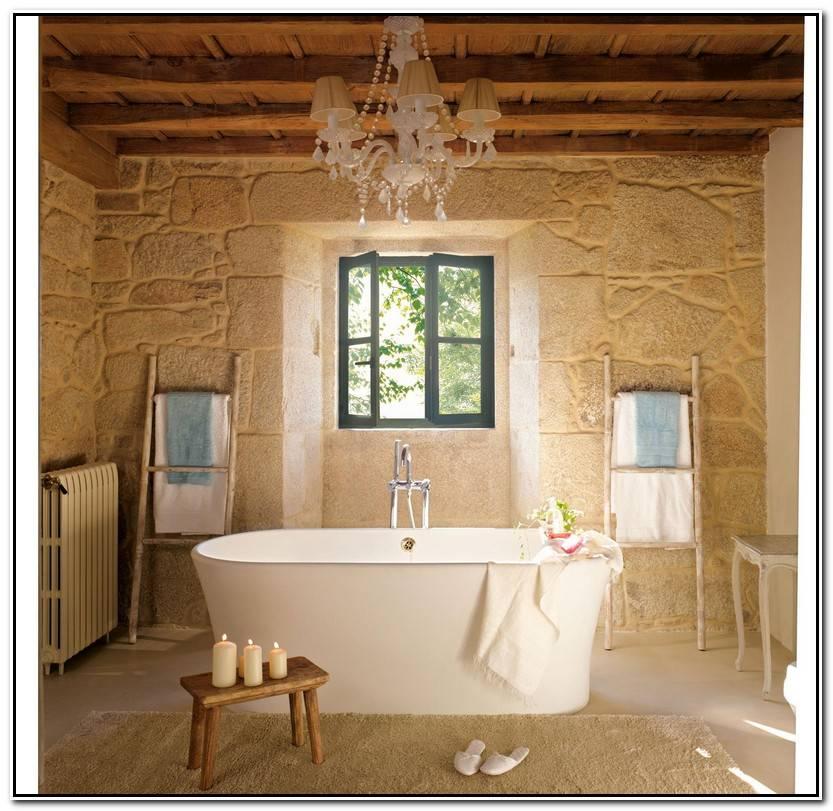 Único Bañeras Para Baños Fotos De Baños Estilo