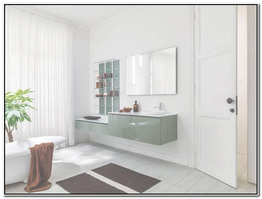 Único Baño Muebles Fotos De Muebles Estilo
