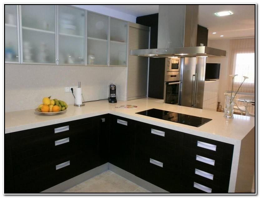 Único Buscar Cocinas Modernas Galería De Cocinas Idea