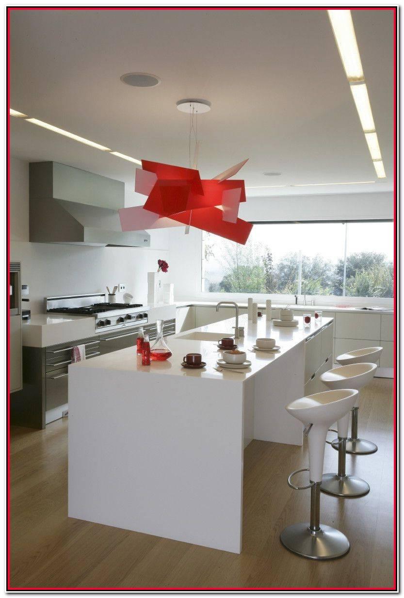 Único Cocinas Siemens Colección De Cocinas Decorativo