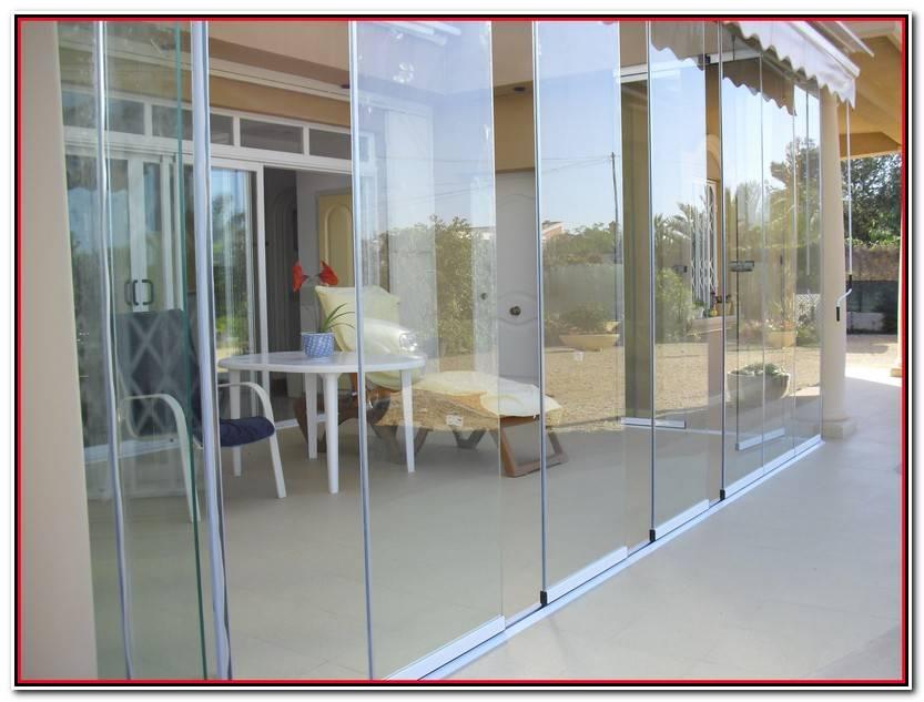 %C3%9Anico Cortinas De Cristal Alicante Colecci%C3%B3n De Cortinas Decorativo 1