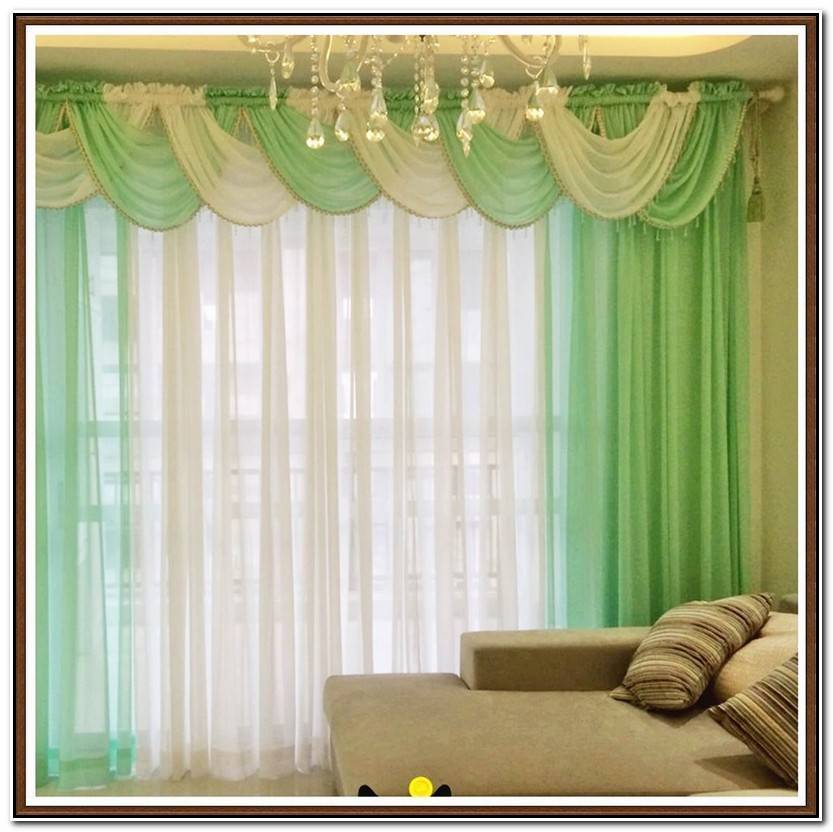 Único Cortinas En Conforama Fotos De Cortinas Ideas