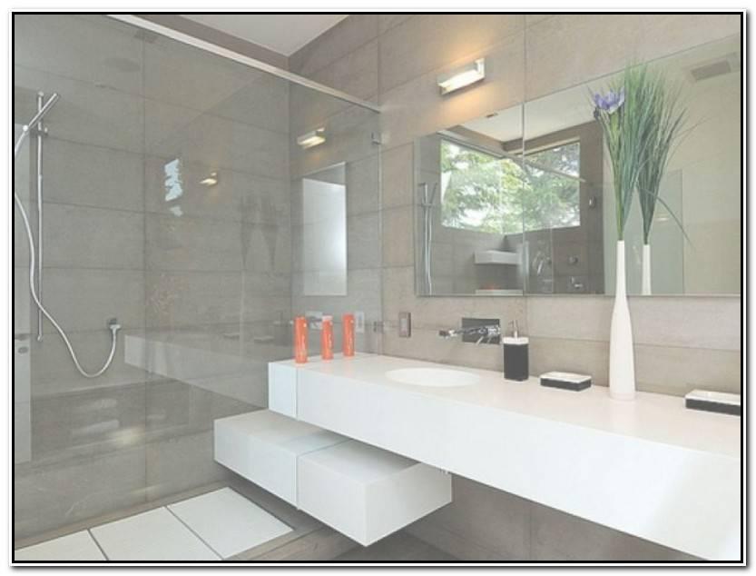 Único Cuartos Baño Fotos De Baños Decoración