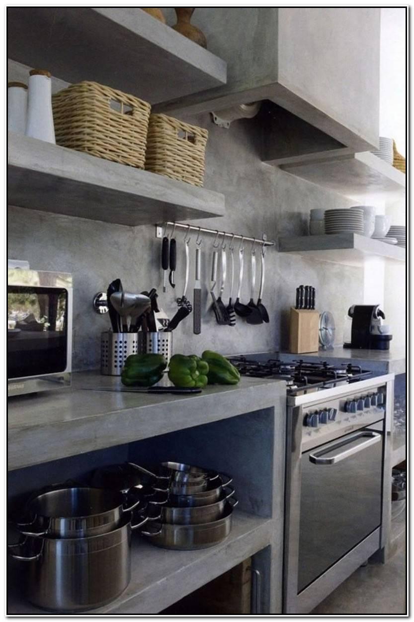 Único Cuchillos Cocina Galería De Cocinas Ideas