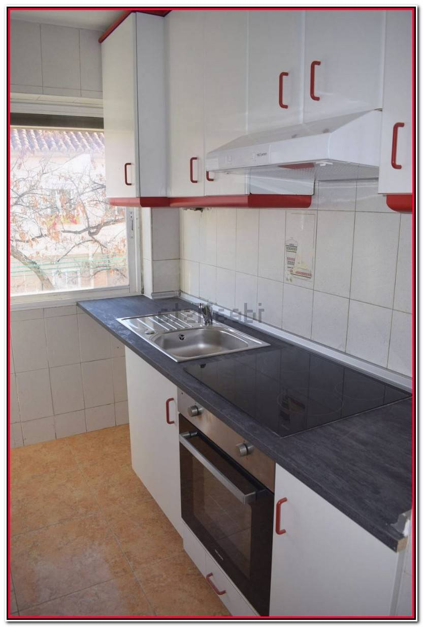 Único Cursos Gratuitos De Cocina Fotos De Cocinas Decorativo