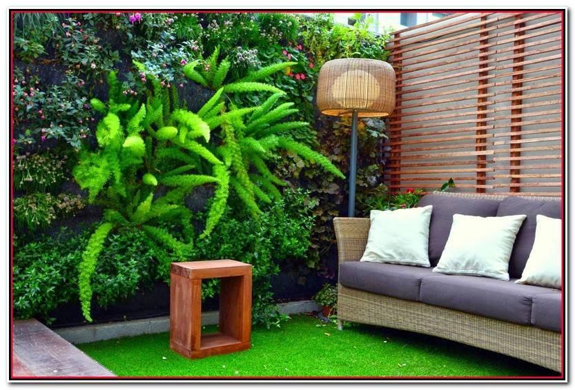 Único Decoración Jardines Colección De Jardín Decoración